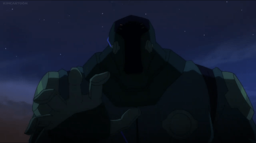 Doomsday-You're So Boned!