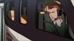 Jimmy Olsen-I'm On My Way, Lois!