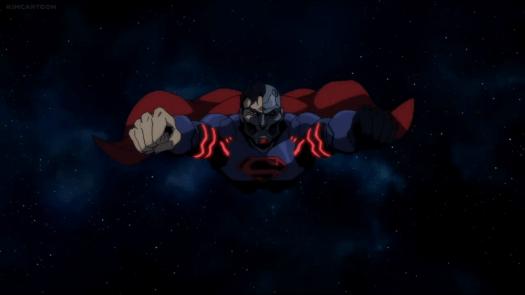 Superman-Have I Returned!.png