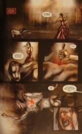 Dracula's Revenge #1-Putting This Devil Dog Down!