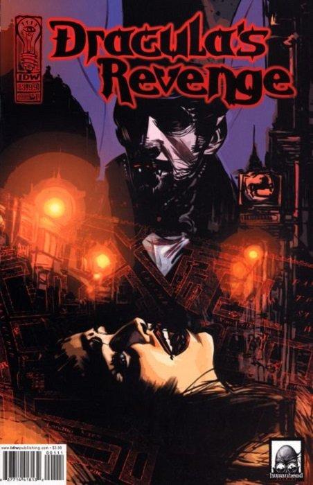 Dracula's Revenge #1!.jpg