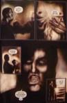 Dracula's Revenge #2-Dracula's Big Plans!