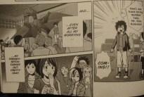 BH6, Vol. 1-Hiro's Turn!