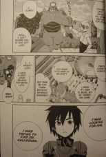 BH6, Vol. 2-There's Purpose Behind My Lateness!