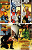 Sunfire & Big Hero Six #1-Let's Wrap This Up!
