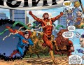 D.O.S. Issue #10-Barry's Other-Dimensional Triumph!