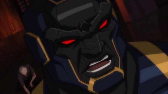 Darkseid-Regular Invader!.png