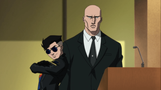 Lex Luthor-Help Me!.png