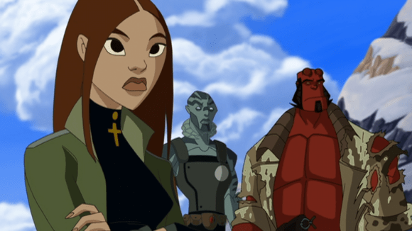 Hellboy-The Gang's All Here!.png