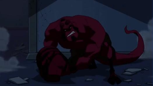 Hellboy-Red Rumbler!.png