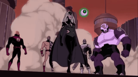 Fatal Five-Future's Fearful!.png