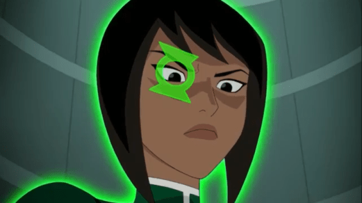 Jessica Cruz-I'm Not Done With You Yet!