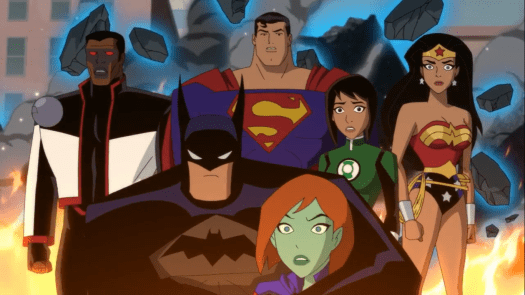 Justice League-We Have An Astronomical Wild Card!.png