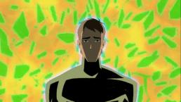 Star Boy-I'm A Superhero!