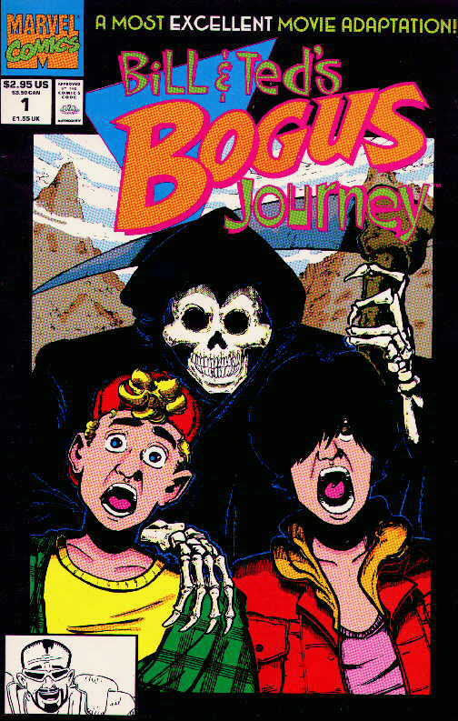 Bill & Ted-Marvel!.jpg