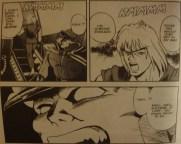 Street Fighter II #4-I've Got This, M. Bison!