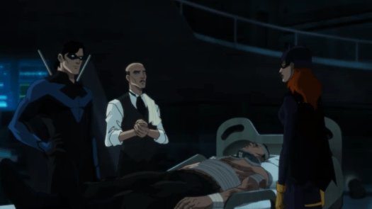 Alfred-We Know How To Get Bruce Some Medical Care!.png