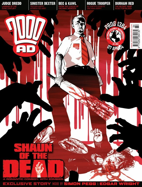 Shaun Of The Dead-2000 AD!.jpg