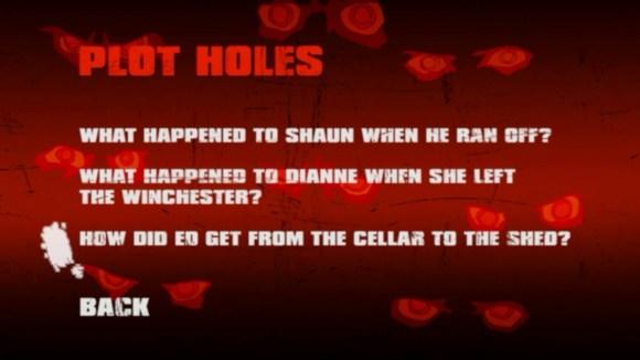 Shaun Of The Dead-Plotholes!.jpg