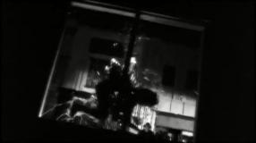 Huntress-All Smash, No Grab!
