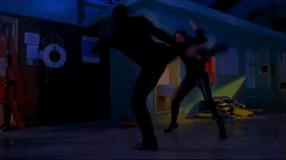 Huntress-Solidified Showdown!