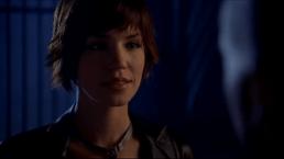 Huntress-You Rang, Jesse!