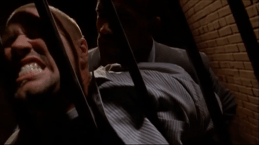 Jesse Reese-Stop Struggling, Punk!