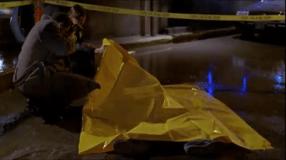 Jesse Reese-Yup, He's Dead!