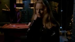 Dinah Lance-What's Wrong, Barbara!