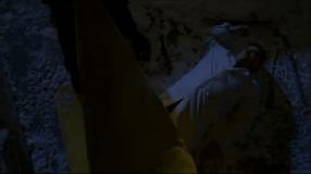 Franklin Rominic- Dead!