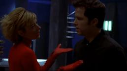 Harley Quinn-Hello, Wade!