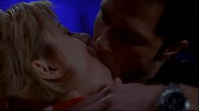Harley Quinn-My Tainted Love!