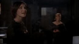 Huntress-I Feel Really Good, Doctor!