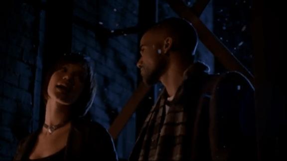 Huntress-I'm On It, Jesse!