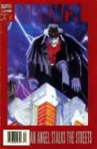 Darkman #2!