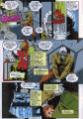 Darkman #3-Primative Computer Repair!