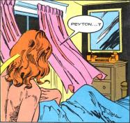 Darkman Movie Adaptation #2-What Was That!