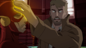 John Constantine-What A Discovery!