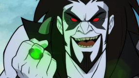 Lobo-Here's A Slice Of Home That's Not Worth Revisiting!