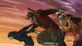 Bat Family-Here We Come, Joker!