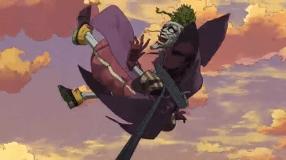 Joker-Oh, Boy!