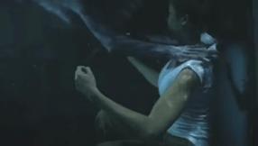 Atlanna-Deep Sea Struggle!
