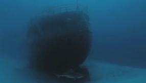 Atlanna-The Ocean Is Full Of Mystery!