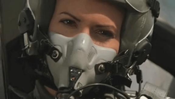 Rachel Torres-Back In The Air Of Uncertainty!