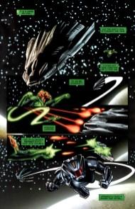 Tomar-Re Prequel-Let The Intergalactic Duel Begin!