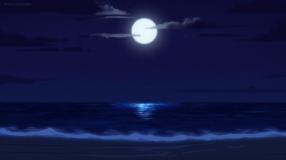 Deathstroke-A Calm Night!