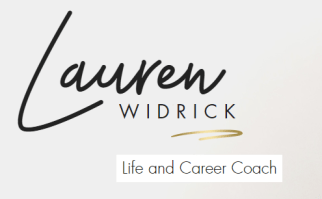 LaurenWidrickLogo