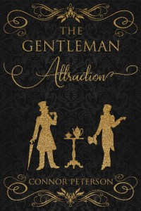 The-Gentleman-Attraction-Kindle