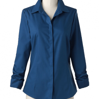 Lovely Blouse Shirts for Women