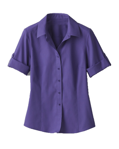 Shirts for Women Attractive Blouse